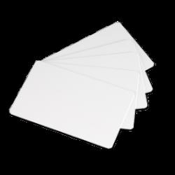 Badge ou Cartes PVC sans...