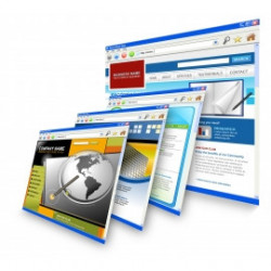 Site Web Pro