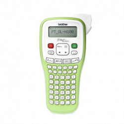 Pointeuse iFACE800