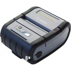 LK-P30  Imprimante Mobile
