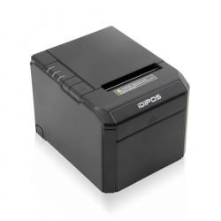 IDIPOS TP80  Imprimante...
