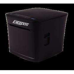 ELITEPEOS TP-30C Imprimante...