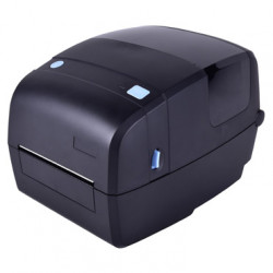 ELITEPOS LP-42A Imprimante...