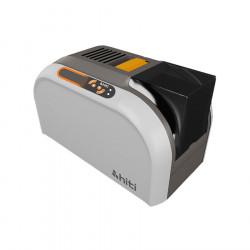 HITI CS200e Imprimante à...