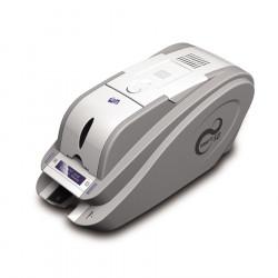 iDiPOS Smart 50S Imprimante...