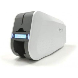 iDiPOS Smart 50D:...