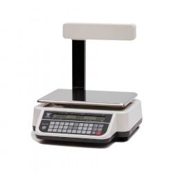 iDiPOS Balance électronique...