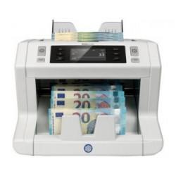 Probank Compteuse de...